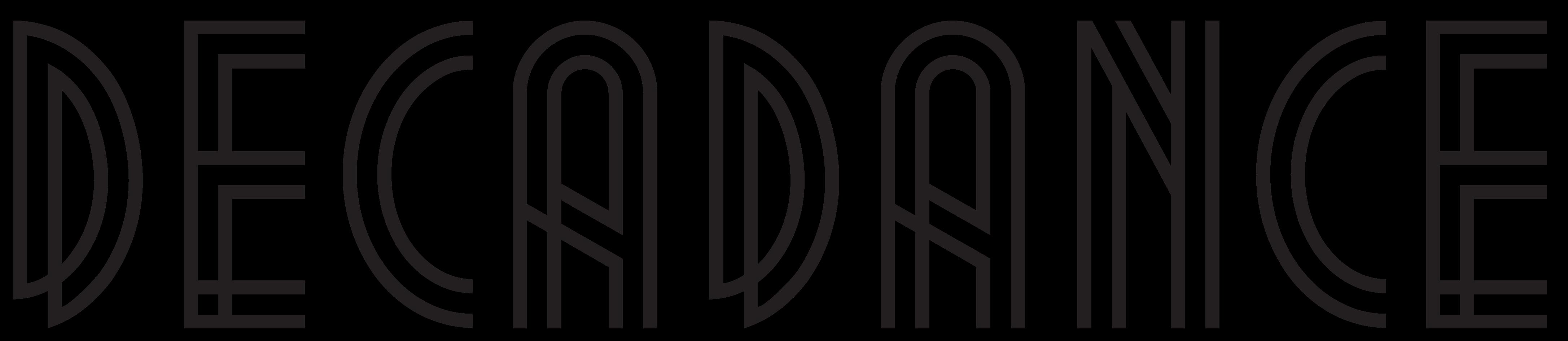 Decadance Bar